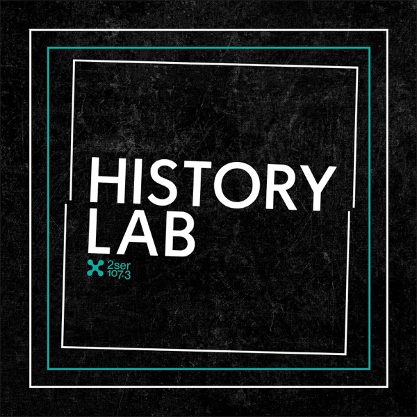 History Lab