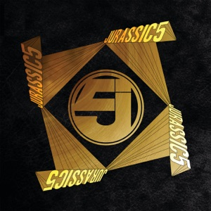 J 5 (Deluxe Edition)