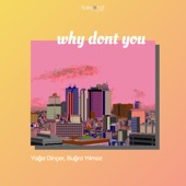 Why Don't You artwork