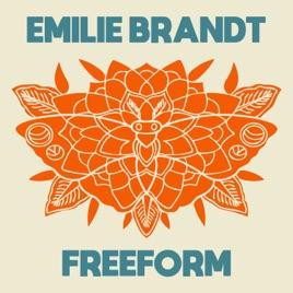 EMILIE BRANDT  FREEFORM ile ilgili görsel sonucu