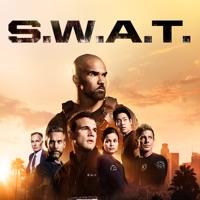 Télécharger S.W.A.T., Season 5 Episode 3