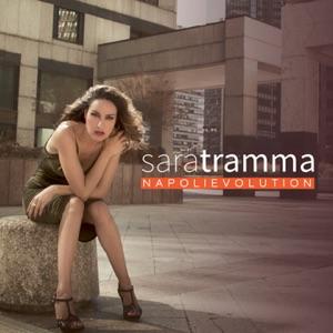 SARA TRAMMA