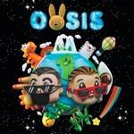 J Balvin, Bad Bunny & Mr Eazi - COMO UN BEBÉ (feat. Mr Eazi)