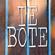 Te Bote (Remix) [Originally Performed by Nio Garcia, Casper Magico, Bad Bunny, Darell, Ozuna & Nicky Jam] [Instrumental] - Vox Freaks