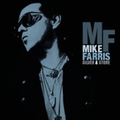 Mike Farris - Breathless