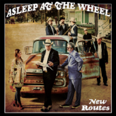 New Routes-Asleep at the Wheel