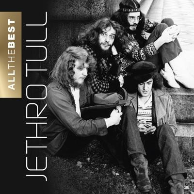 All the Best - Jethro Tull