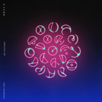 Album My Universe (Instrumental) - Coldplay X BTS