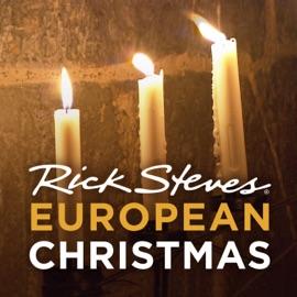 Rick Steves European Christmas Video