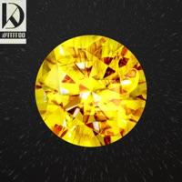 KANG DANIEL - YELLOW - EP