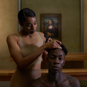 THE CARTERS - EVERYTHING IS LOVE