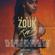 Various Artists - En mode Zouk RnB
