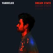 Dream State - EP