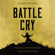 Jason Wilson - Battle Cry