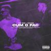 YNY Sebi - Cum O Fac (feat. Mgk666) artwork