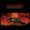 Live on Red Barn Radio I & II, Tyler Childers