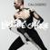 Calogero - Liberté chérie