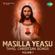 Masilla Yeasu - Tamil Christian Songs, Vol. 1 - Various Artists