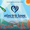 Electric Love 2018 - Verschiedene Interpreten