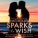 Nicholas Sparks - The Wish
