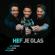 Marco Borsato, Rolf Sanchez & John Ewbank - Hef Je Glas