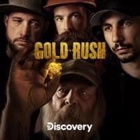 Télécharger Gold Rush, Season 12 Episode 104
