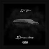 Limousine - Lil Sha