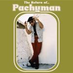 Pachyman - Destroy The Empire