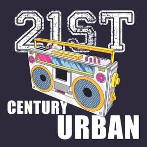 21st Century Urban