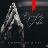 Reginald Jabu - Siyabonga Jesu Medley artwork