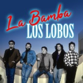 Los Lobos - A Matter of Time