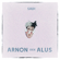 SAD! (feat. Alus) - Arnon
