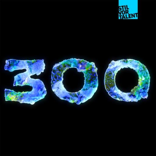 Stil vor Talent 300, Pt. 1 by Various Artists
