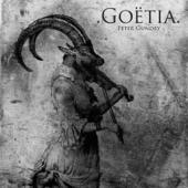 .Go�tia. - Peter Gundry
