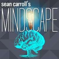 Sean Carroll's Mindscape podcast
