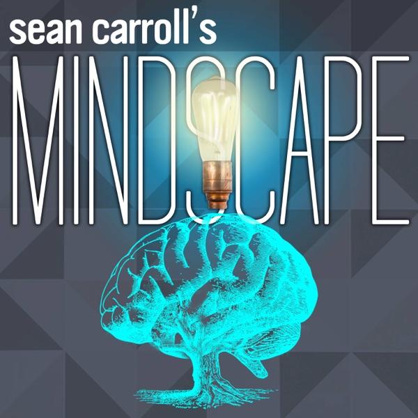 Sean Carroll's Mindscape