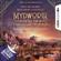 Matthew Costello & Neil Richards - Stimmen aus dem Jenseits - Mydworth - Ein Fall für Lord und Lady Mortimer 9 (Ungekürzt)
