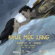 Khuê Mộc Lang (feat. Jombie G5R) - Hương Ly