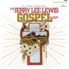 In Loving Memories The Jerry Lee Lewis Gospel Album