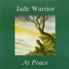Jade Warrior - At Peace artwork