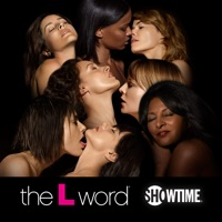 Télécharger The L Word, The Complete Series Episode 2