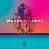 Bhakti Marga - Waves of Love, Volume. 1 обложка