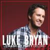 Luke Bryan - Crash My Party (Deluxe) artwork