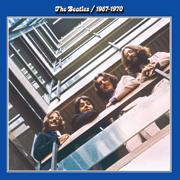 The Beatles 1967-1970 (The Blue Album) - The Beatles