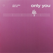 Only You by