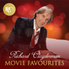 Richard Clayderman - Romeo and Juliet (From