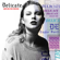 Delicate (Sawyr and Ryan Tedder Mix) - Taylor Swift, Sawyr & Ryan Tedder