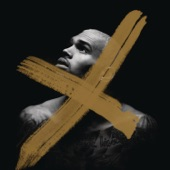 Chris Brown - Don't Think They Know