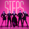 Steps - What the Future Holds Pt. 2 artwork