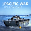 The Pacific War in Color, Season 1 wiki, synopsis